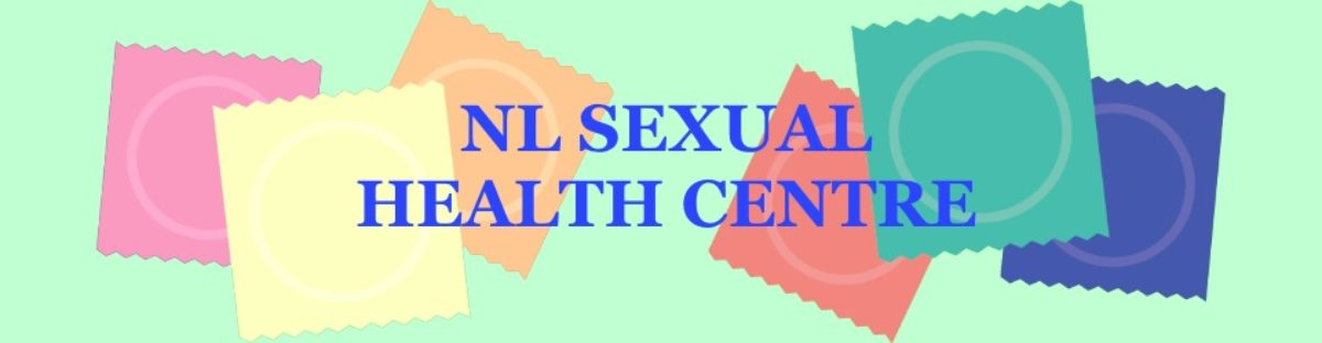 Newport Lake Sexual Health Centre